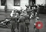 Image of International Automobile Exhibit Berlin Germany, 1937, second 38 stock footage video 65675062222