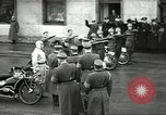 Image of International Automobile Exhibit Berlin Germany, 1937, second 40 stock footage video 65675062222