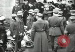 Image of International Automobile Exhibit Berlin Germany, 1937, second 41 stock footage video 65675062222