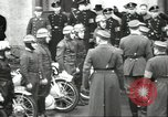 Image of International Automobile Exhibit Berlin Germany, 1937, second 43 stock footage video 65675062222