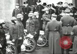 Image of International Automobile Exhibit Berlin Germany, 1937, second 44 stock footage video 65675062222