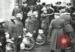 Image of International Automobile Exhibit Berlin Germany, 1937, second 45 stock footage video 65675062222