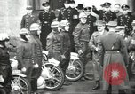 Image of International Automobile Exhibit Berlin Germany, 1937, second 46 stock footage video 65675062222
