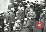 Image of International Automobile Exhibit Berlin Germany, 1937, second 47 stock footage video 65675062222