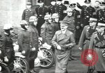 Image of International Automobile Exhibit Berlin Germany, 1937, second 48 stock footage video 65675062222