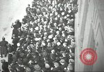 Image of International Automobile Exhibit Berlin Germany, 1937, second 49 stock footage video 65675062222