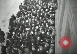 Image of International Automobile Exhibit Berlin Germany, 1937, second 50 stock footage video 65675062222