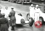 Image of International Automobile Exhibit Berlin Germany, 1937, second 51 stock footage video 65675062222