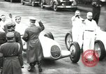 Image of International Automobile Exhibit Berlin Germany, 1937, second 52 stock footage video 65675062222