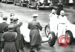 Image of International Automobile Exhibit Berlin Germany, 1937, second 53 stock footage video 65675062222