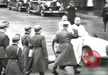 Image of International Automobile Exhibit Berlin Germany, 1937, second 54 stock footage video 65675062222