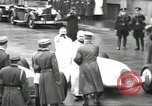 Image of International Automobile Exhibit Berlin Germany, 1937, second 55 stock footage video 65675062222