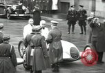 Image of International Automobile Exhibit Berlin Germany, 1937, second 56 stock footage video 65675062222