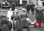 Image of International Automobile Exhibit Berlin Germany, 1937, second 57 stock footage video 65675062222