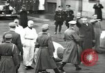 Image of International Automobile Exhibit Berlin Germany, 1937, second 58 stock footage video 65675062222