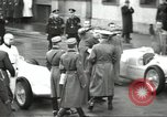 Image of International Automobile Exhibit Berlin Germany, 1937, second 59 stock footage video 65675062222