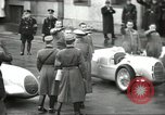Image of International Automobile Exhibit Berlin Germany, 1937, second 60 stock footage video 65675062222