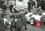 Image of International Automobile Exhibit Berlin Germany, 1937, second 61 stock footage video 65675062222