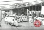 Image of United States Navy Guam, 1939, second 1 stock footage video 65675062225