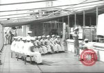 Image of United States Navy Guam, 1939, second 5 stock footage video 65675062225
