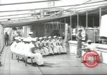 Image of United States Navy Guam, 1939, second 7 stock footage video 65675062225