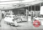 Image of United States Navy Guam, 1939, second 9 stock footage video 65675062225