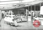 Image of United States Navy Guam, 1939, second 10 stock footage video 65675062225