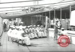 Image of United States Navy Guam, 1939, second 11 stock footage video 65675062225