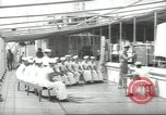 Image of United States Navy Guam, 1939, second 12 stock footage video 65675062225