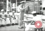 Image of United States Navy Guam, 1939, second 13 stock footage video 65675062225