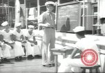 Image of United States Navy Guam, 1939, second 14 stock footage video 65675062225