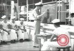 Image of United States Navy Guam, 1939, second 15 stock footage video 65675062225