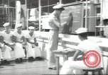 Image of United States Navy Guam, 1939, second 17 stock footage video 65675062225