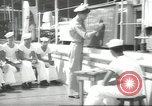 Image of United States Navy Guam, 1939, second 18 stock footage video 65675062225