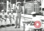 Image of United States Navy Guam, 1939, second 19 stock footage video 65675062225