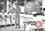 Image of United States Navy Guam, 1939, second 20 stock footage video 65675062225