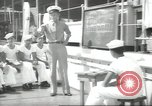 Image of United States Navy Guam, 1939, second 21 stock footage video 65675062225