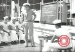 Image of United States Navy Guam, 1939, second 22 stock footage video 65675062225