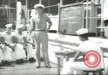 Image of United States Navy Guam, 1939, second 23 stock footage video 65675062225