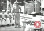 Image of United States Navy Guam, 1939, second 24 stock footage video 65675062225