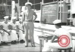 Image of United States Navy Guam, 1939, second 25 stock footage video 65675062225