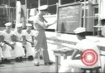 Image of United States Navy Guam, 1939, second 26 stock footage video 65675062225