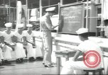 Image of United States Navy Guam, 1939, second 27 stock footage video 65675062225