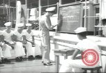 Image of United States Navy Guam, 1939, second 28 stock footage video 65675062225