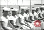 Image of United States Navy Guam, 1939, second 29 stock footage video 65675062225