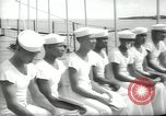 Image of United States Navy Guam, 1939, second 30 stock footage video 65675062225
