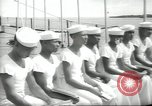 Image of United States Navy Guam, 1939, second 31 stock footage video 65675062225