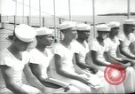 Image of United States Navy Guam, 1939, second 32 stock footage video 65675062225