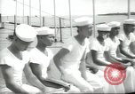 Image of United States Navy Guam, 1939, second 33 stock footage video 65675062225