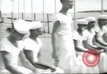 Image of United States Navy Guam, 1939, second 34 stock footage video 65675062225